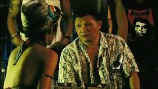 ThaiBox vs K1 Hun(Teljes film)