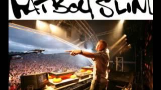 Tracklist 20 FatBoy Slim Live @ Ultra Music Festival 2012 24 03 2012
