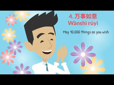 Learn Hangul 한글 (Korean Alphabet) in 30 minutes from YouTube · Duration:  36 minutes 31 seconds