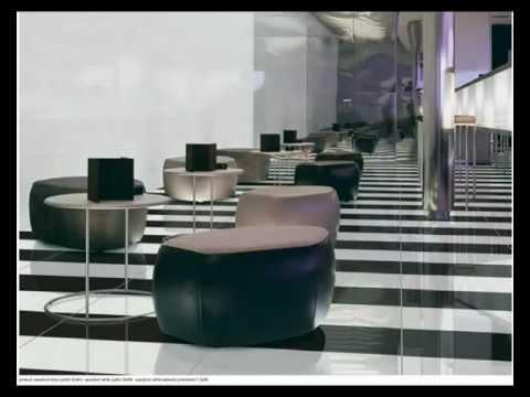 apavisa espagne vila gr s jarnac c ramique carrelage sol. Black Bedroom Furniture Sets. Home Design Ideas