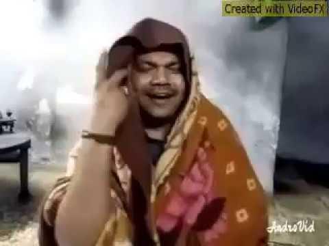mara lakh na parvala jevi chundadi re gujarati funny songs