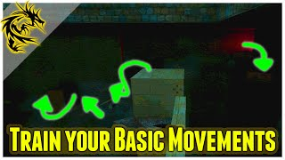 How to Practice basic Movement in CS:GO - The different Bunny Hopping servers