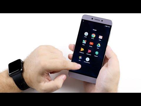 Годный смартфон за 10000-15000р.