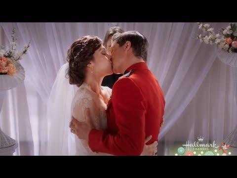 Jack & Elizabeth's WEDDING