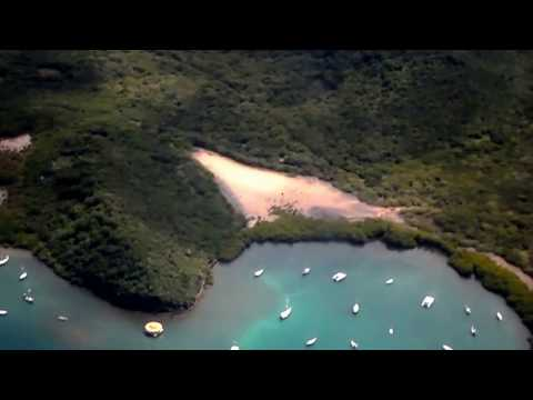 Most beautiful view of Spice isle Grenada!! Beautiful island in the West Indies!