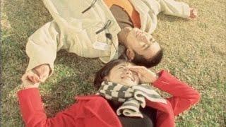 「南風」 2005年2月9日発売 6th Single 1. 南風 *邦画「亀は意外と早く...