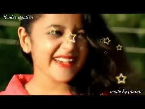 HD status//snack video star//Love status//cg song status//janmastmi2020//janmastami song