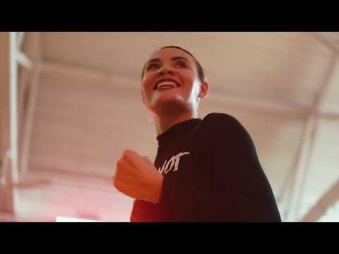 Workshop Dance Movement Sasha Kalinina Give It To Me - Timbaland   Jazzy Dance Studios