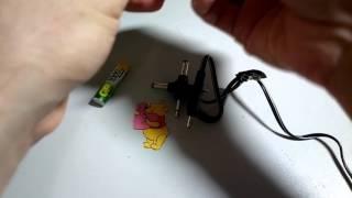 Акумулятор не заряджається, як виправити