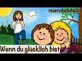 Stephen Janetzko - An meiner Schule ist es schön (Lied zum Schulanfang) [Kinderlieder] Coole Kids singen moderne neue Kinderlieder. Der Song, ein