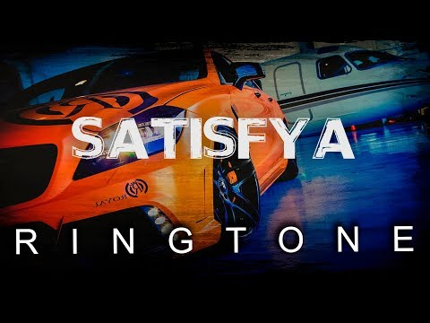 satisfya-ringtone-|-vr-bgm-(free-download-link-description)