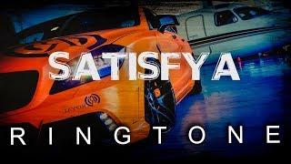 satisfya-ringtone-vr-bgm-free-download-link-description