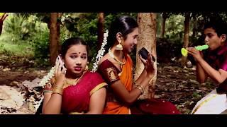 Thodari - Fan Made Video | Dhanush, Keerthy Suresh | Prabu Solomon | D. Imman