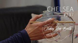 Chelsea - #237