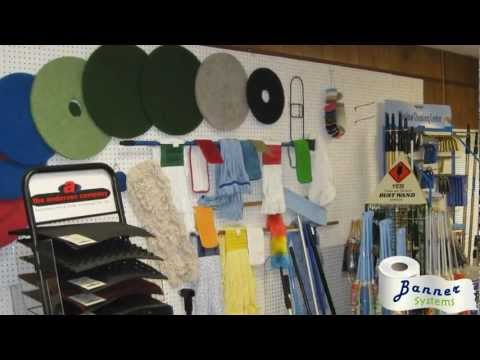 Janitorial Supplies Boston, Call 1.800.242.1400 Best Janitor Supply Distributor in New England