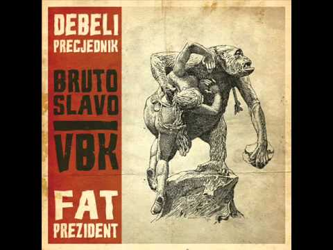 debeli-precjednik-fat-prezident-zaboravi-ivan-drahotuski