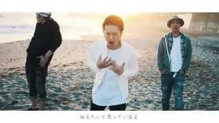 LEO − 我愛? feat TEE & LANCEONE☆DRAFT(中譯歌詞)