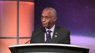 Pluto is a Planet According to NASA Administrator Charlie Bolden