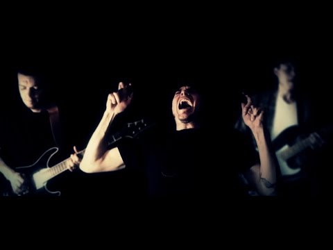 Silence The Aria - Careful Engagement [official music video]