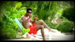 JOY BANERJEE IN AMUL  -THE TASTE OF INDIA TV COMMERCIAL,montage 2007,