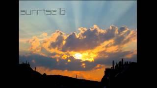 sunrise16 - omnipotence