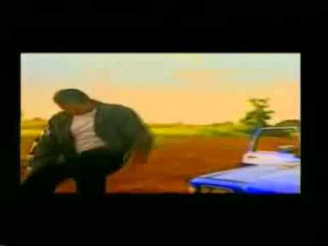 Maaf  Jamrud Original Video Clip) 1997