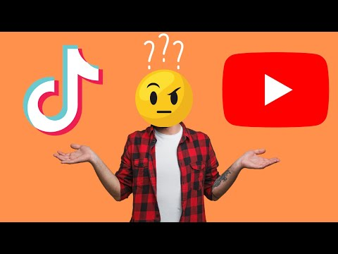TikTok Is More Important Than YouTube For Musicians. Here's Why