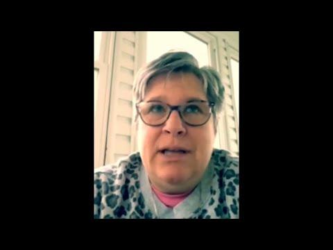God Nod #62 - God turned the radio down