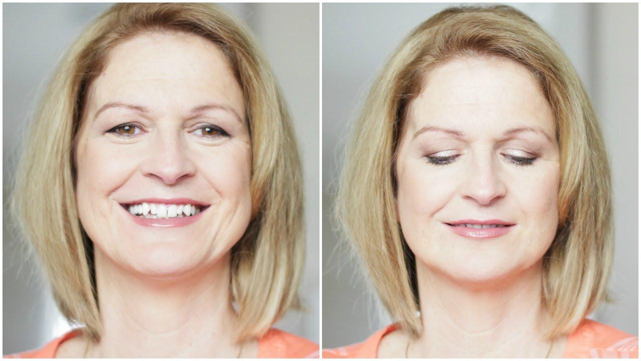 Nars Foundation For Mature Skin