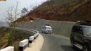 Sindhuli Ko Shaan Nepal Ko Gaurav _ BP Highway
