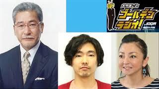俳優の柄本佑さんが、父・柄本明さんと母・角替和枝さんの演劇一家に生...