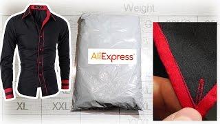 видео Алиэкспресс рубашки ·. Популярные рубашки на сайте Алиэкспресс. Интересные модели рубашек на сайте Алиэкспресс.