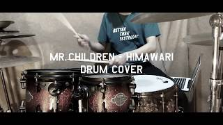 Mr.Children - Himawari