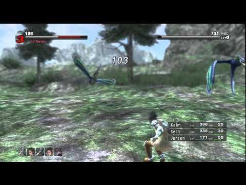 Lost Odyssey и Blue Dragon могут вскоре стать доступны на Xbox One по программе обратной совместимости
