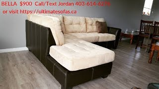 Sectionals On Sale Chestermere Available Sectionals On Sale Chestermere