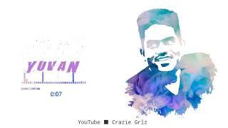 Apoorva Sagotharargal Theme Remix - Chennai 28 Gopi Bat Theme  ■ Yuvan BgM  ■ Crazie Grlz
