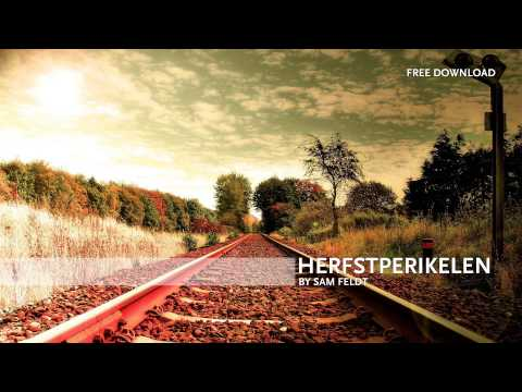 """Herfstperikelen"" ♫ 