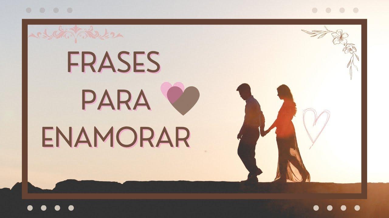 10 Frases De Buenos Dias Para Enamorar