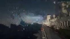 Das Traumschiff 65 New York Salvador de Bahia 2011 Ganzer tv serie