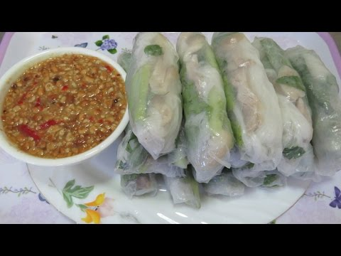 Amazing Girl Make Food At Home – Cooking And Recipes Asian Family Food
