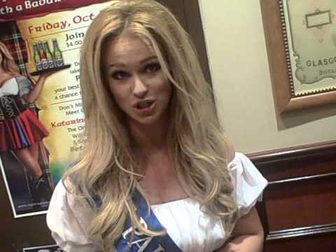 Katarina van derham hot, pinay youngsex