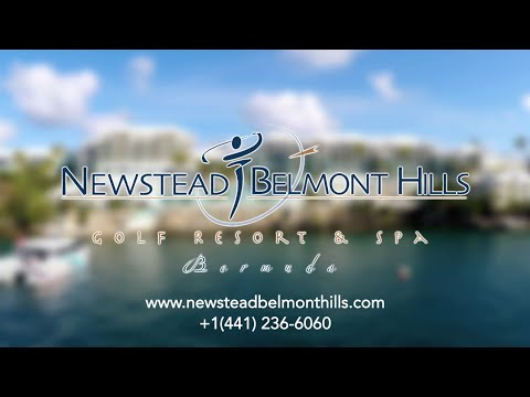Newstead Belmont Hills Golf Resort & Spa