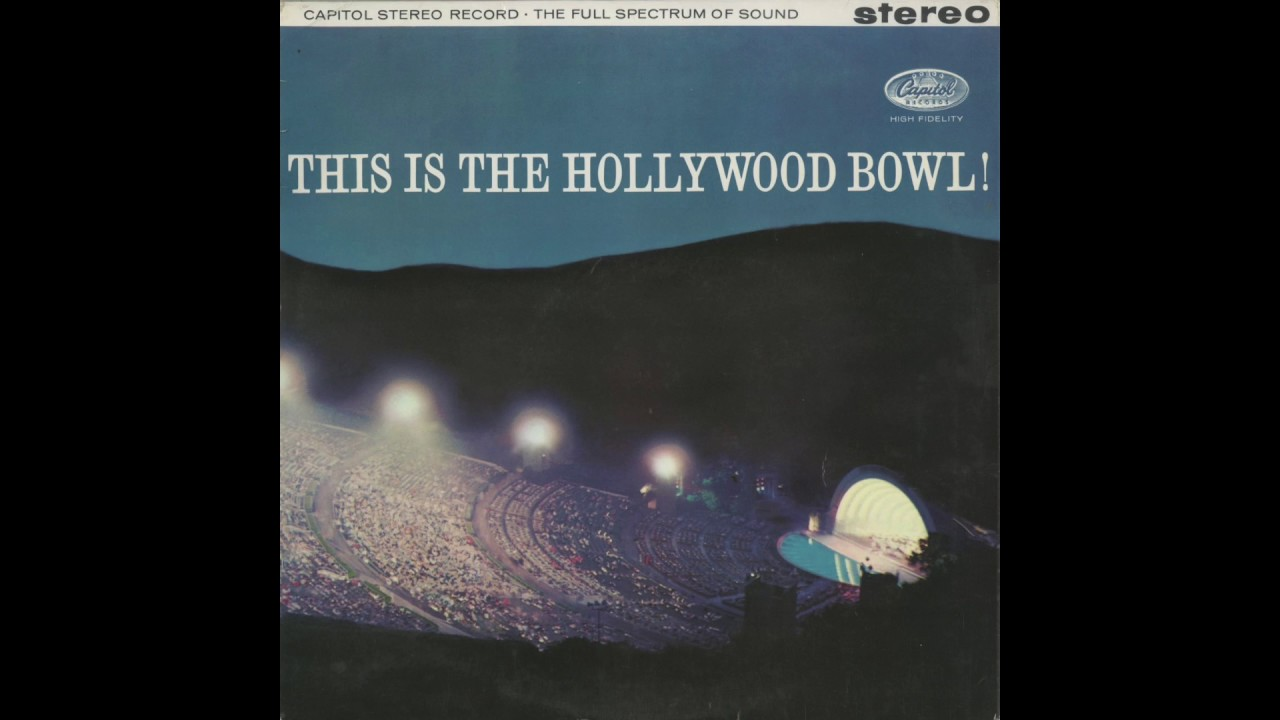 Silent Tone Record/This is The...