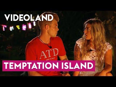 Dit zijn de eerste beelden van seizoen 4! | Temptation Island 2019