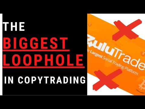 can-you-make-money-in-copy-trading-on-platforms-like-zulutrade-in-forex-trading?