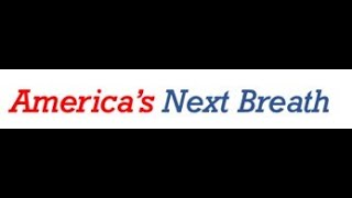 America's Next Breath