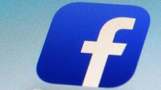 Regulators weigh record-setting Facebook fines