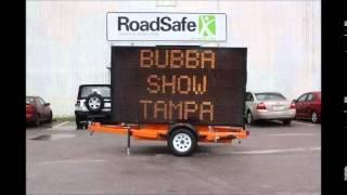Bubba Love Love Sponge call to COWHEAD / Mike Calta - 1/5/15