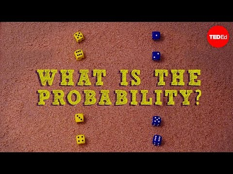 The last banana: A thought experiment in probability - Leonardo Barichello
