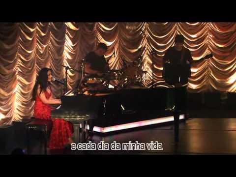 Marina Elali --- lovin' you (traduçao)